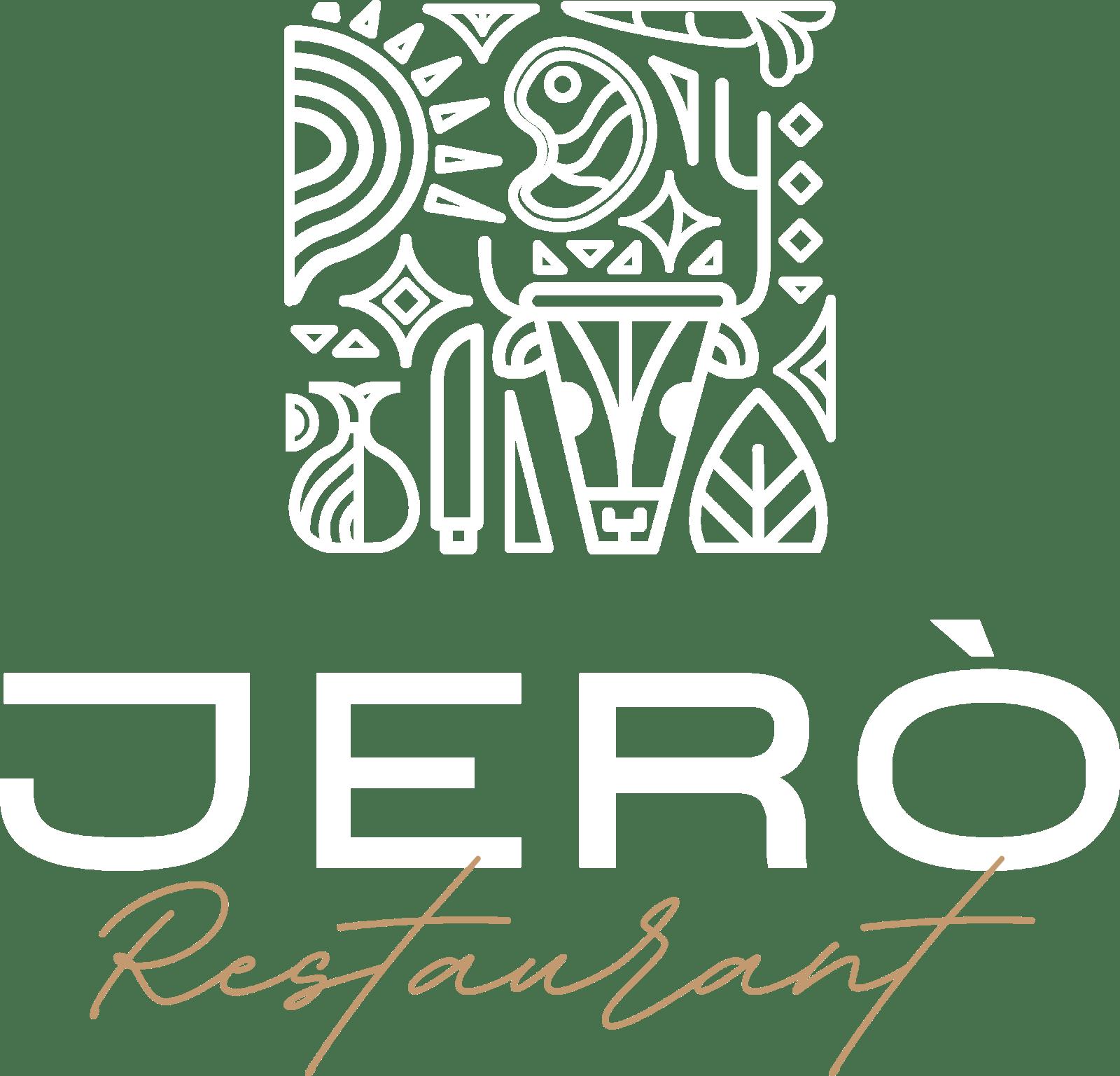 Jerò Restaurant
